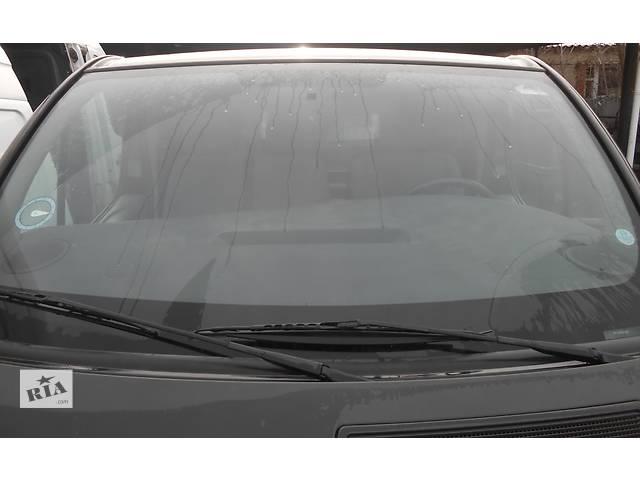купить бу Стекло лобовое/ветровое, скло лобове Nissan Primastar Ниссан Примастар Opel Vivaro Опель Виваро Renault в Ровно