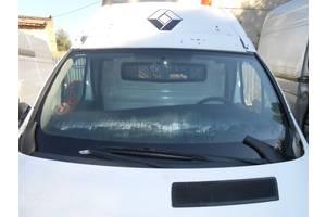 б/у Стекла лобовые/ветровые Opel Vivaro груз.
