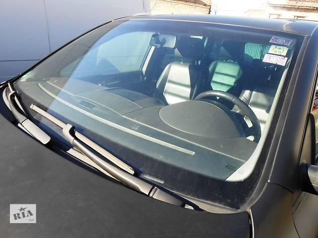 Стекло лобовое , Volkswagen Touareg стекло стекло Фольксваген Туарег туарек- объявление о продаже  в Ровно