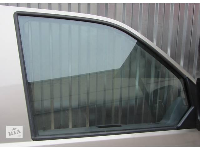 продам Стекло передних дверей на Фольксваген Т5 Volkswagen T5 vw T 5 т5 бу в Ровно