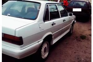б/у Стекла в кузов Audi 80