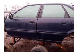б/у Стекла в кузов Audi B 4