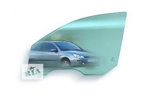 Стекло в кузов для легкового авто Geely CK