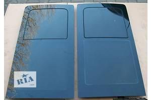 Стекла в кузов Volkswagen T5 (Transporter)