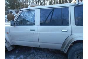 б/у Стекла в кузов Nissan Patrol