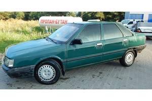 б/у Стекла в кузов Renault 21