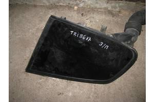 б/у Стекла в кузов Subaru Tribeca