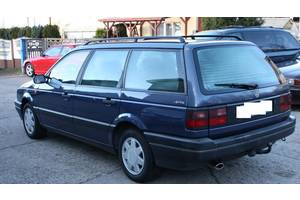 б/у Стекла в кузов Volkswagen Passat B3