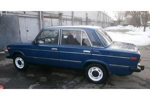 б/у Стекло в кузов ВАЗ 2106