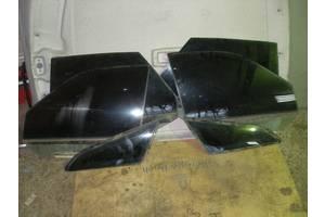 Стекла в кузов ВАЗ 2110