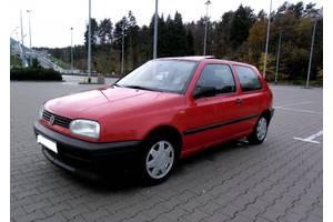 б/у Стекла в кузов Volkswagen Golf IIІ