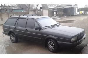 б/у Стекло в кузов Volkswagen Passat B2
