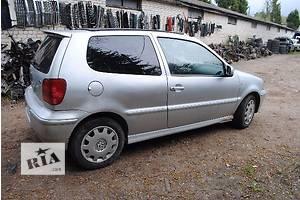 б/у Стекла в кузов Volkswagen Polo