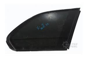б/у Стекло в кузов BMW X5