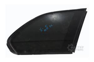 б/у Стекла в кузов BMW X5