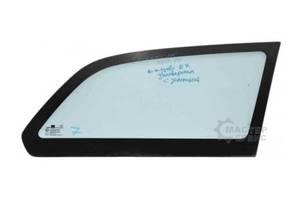 б/у Стекло в кузов Chevrolet Lacetti