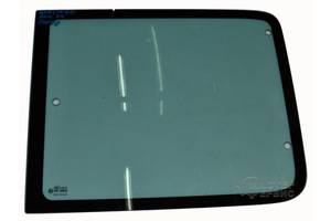 б/у Стекло в кузов Citroen Berlingo груз.