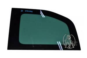 б/у Стекла в кузов Citroen Berlingo груз.