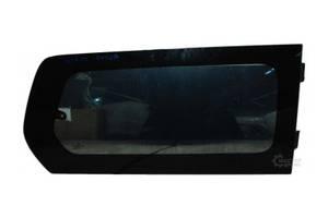 б/у Стекло в кузов Hyundai