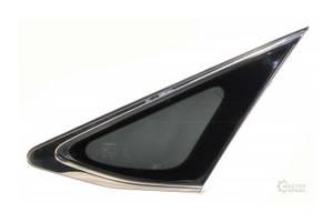 б/у Стекло в кузов Lexus RX