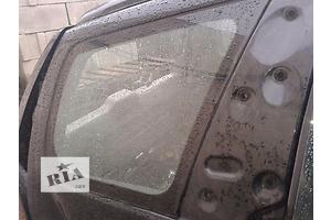 б/у Стекло в кузов Subaru Forester