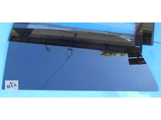 купить бу Стекло в кузов стекла скло в салон Мерседес Вито Віто (Виано Віано) Mercedes Vito (Viano) 639 (109, 111, 115, 120) в Ровно