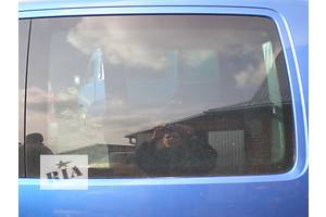 б/у Стекло в кузов Volkswagen T5 (Transporter)