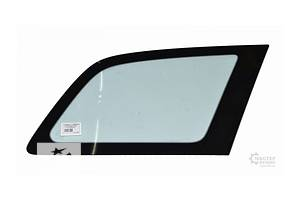 б/у Стекло в кузов Mazda 6