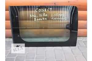 б/у Стекло в кузов Ford Transit Connect