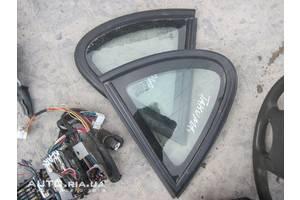 Стекла двери Chevrolet Tacuma