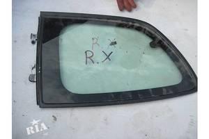 КПП Mazda RX-8