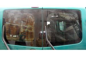 б/у Стекло двери Renault Trafic