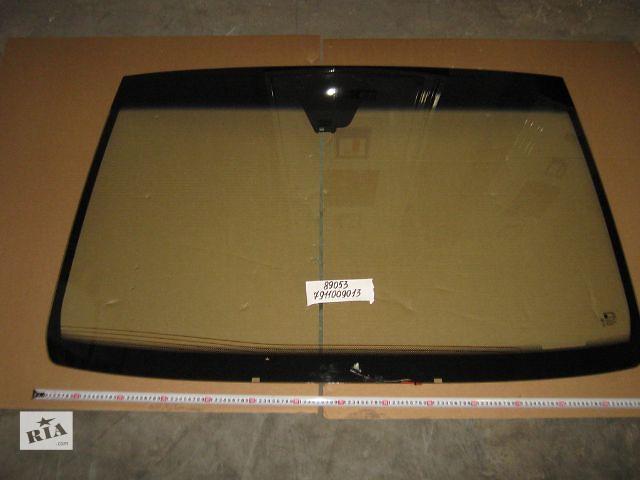продам Новое стекло лобовое/ветровое для легкового авто SsangYong Kyron 2010 бу в Киеве