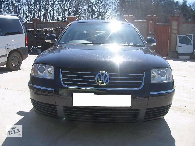 продам Стекло лобовое Volkswagen B5 Универсал 2004 бу в Львове