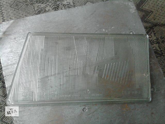 купить бу стекло на фару Легковой ВАЗ 08-099 в Харькове