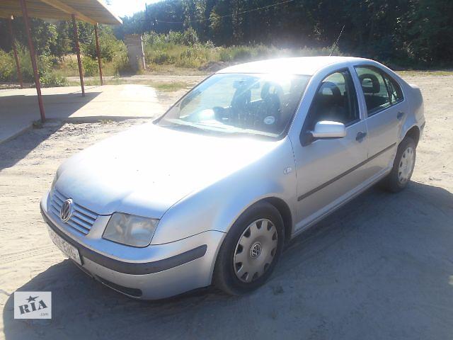 продам Стекло двери для седана Volkswagen Bora 2001 бу в Львове