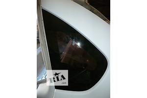 б/у Стекла в кузов Renault Clio Symbol