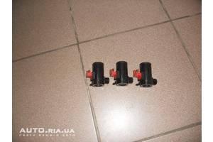 Омыватели фар Honda Accord