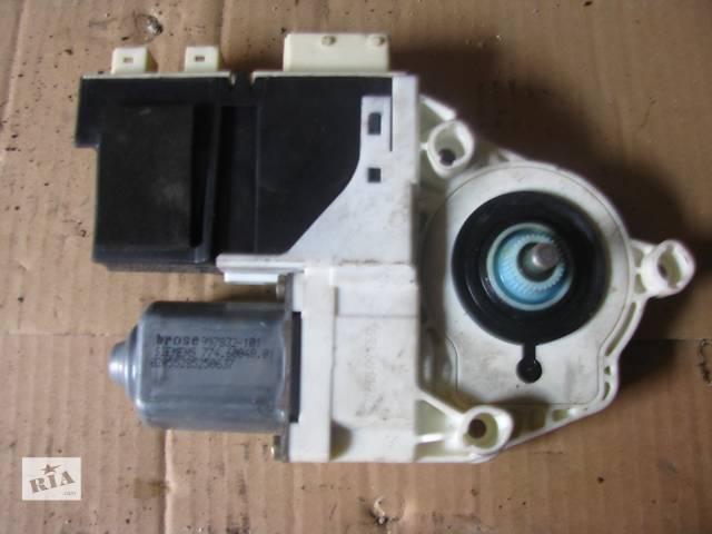 продам  Стеклоподъемник для легкового авто Citroen C4 бу в Днепре (Днепропетровске)