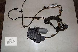 Моторчики стеклоподьемника Ford Mondeo