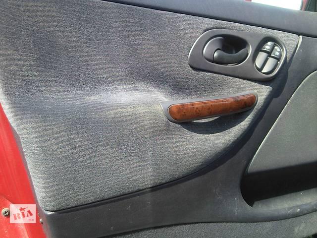 бу  Стеклоподъемник для легкового авто Ford Mondeo в Ужгороде