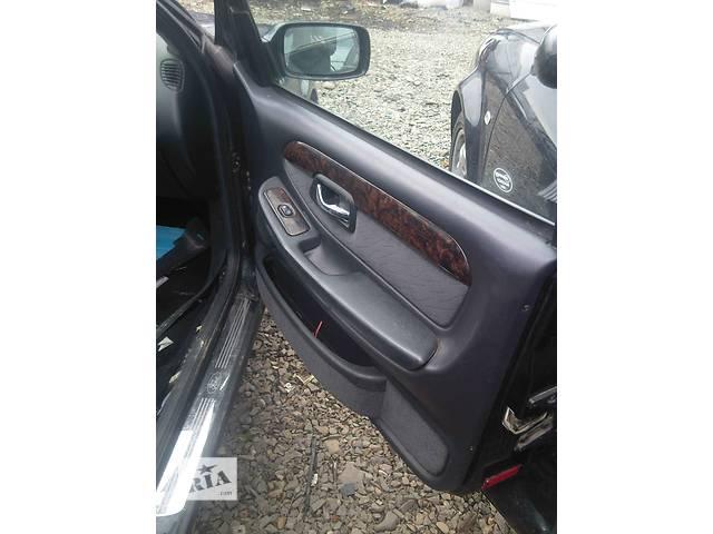 купить бу  Стеклоподъемник для легкового авто Ford Scorpio в Ужгороде