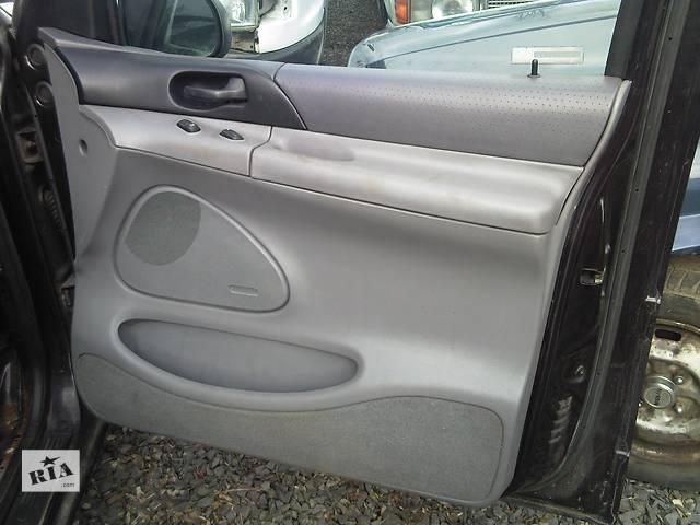 бу  Стеклоподъемник для легкового авто Ford Windstar в Ужгороде