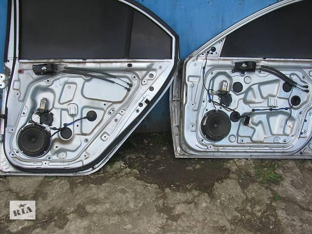 бу  Стеклоподъемник для легкового авто Hyundai Sonata в Днепре (Днепропетровске)