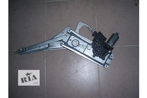 Стеклоподьемники Opel Vectra B