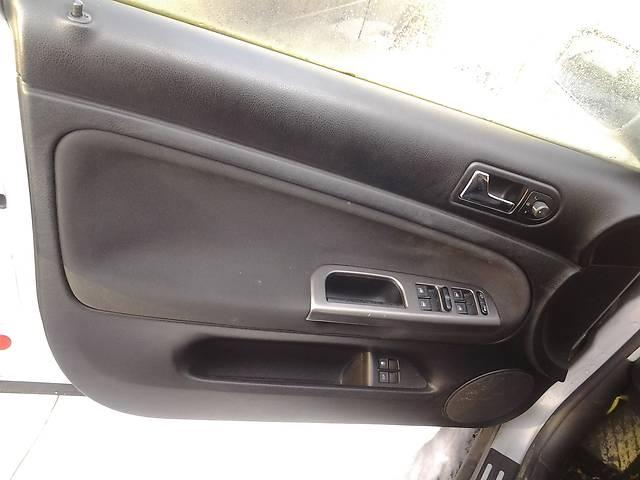 бу  Стеклоподъемник для легкового авто Volkswagen Passat B5 в Ужгороде