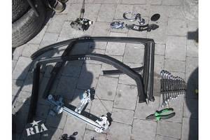 Стеклоподьемники Rover 75