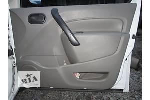 б/у Стеклоподъемник Renault Kangoo