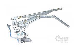 б/у Стеклоподъемник Honda CR-V