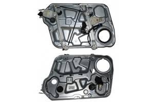 б/у Стеклоподъемник Hyundai Sonata